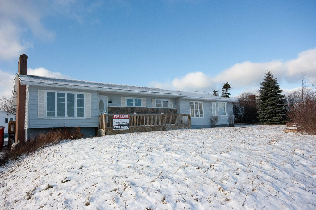 5 Terminal Road, Conception Bay South