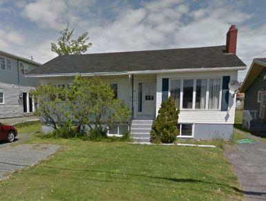 50A Thorburn Rd., St. John's