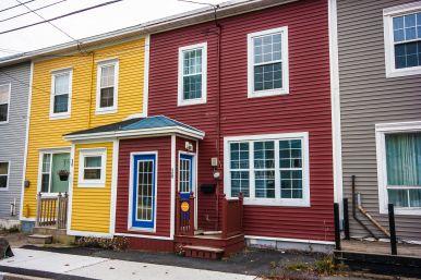 129 Craigmillar Ave, St. John's