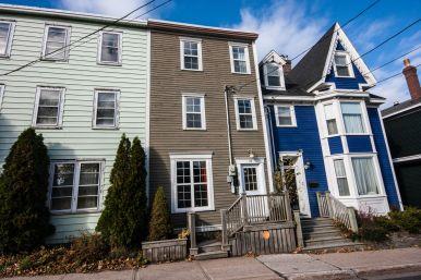 158 Hamilton Ave, St. John's