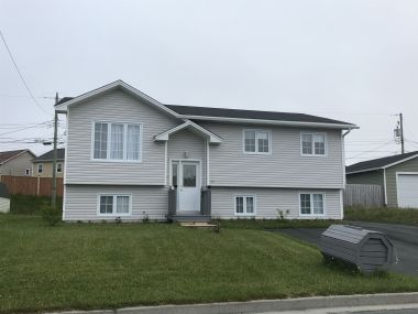 10A Kimbar Street, Conception Bay South