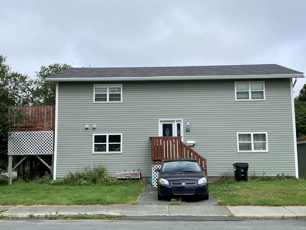 42 Waterford Heights North, St. John's