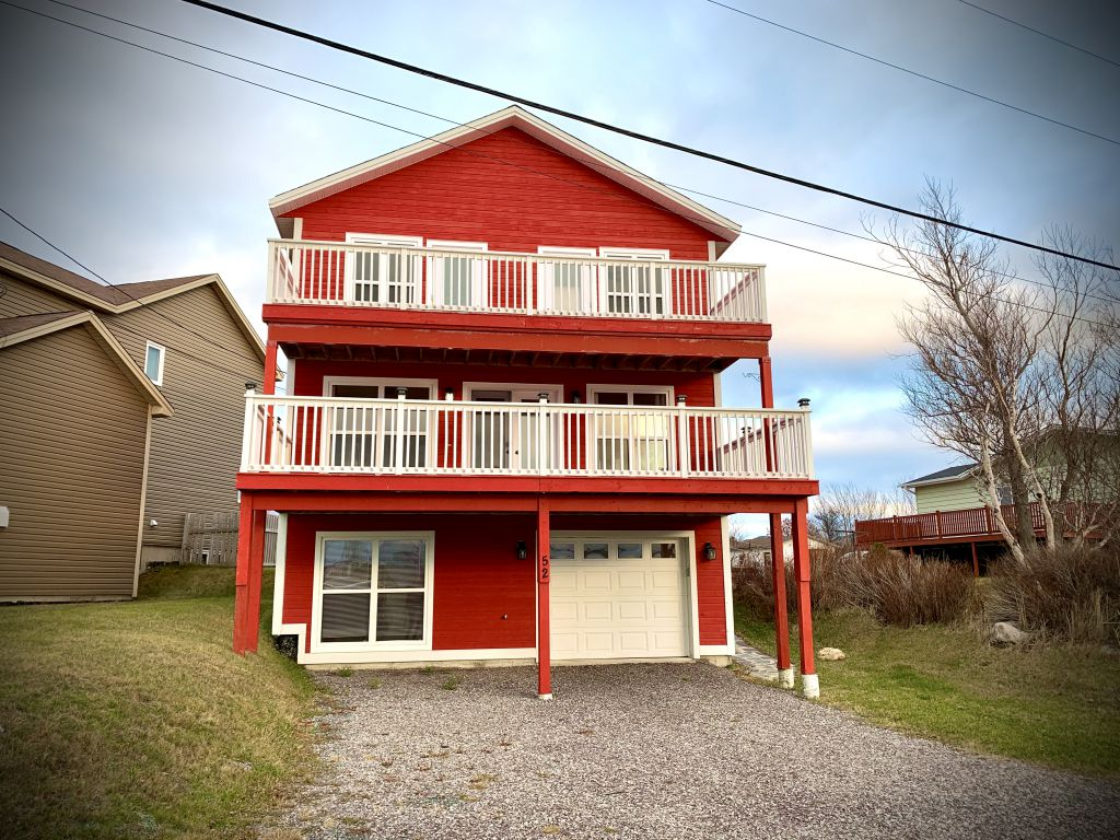 52 Concord Drive, Conception Bay South