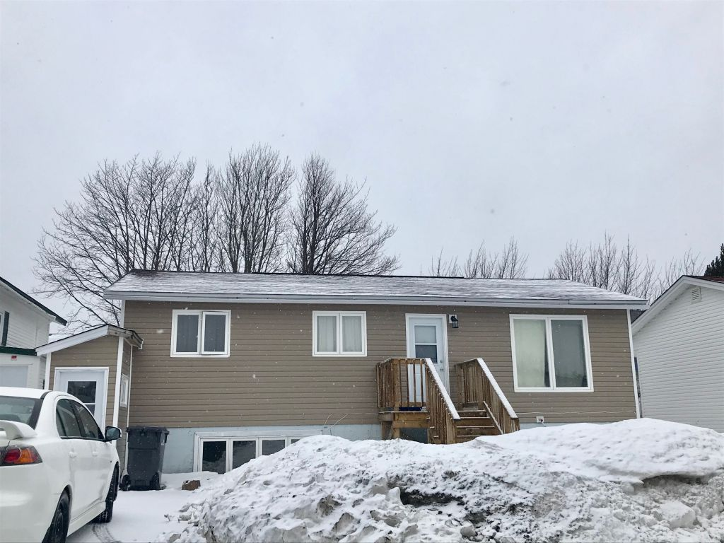 7a Harnum Crescent, Mount Pearl