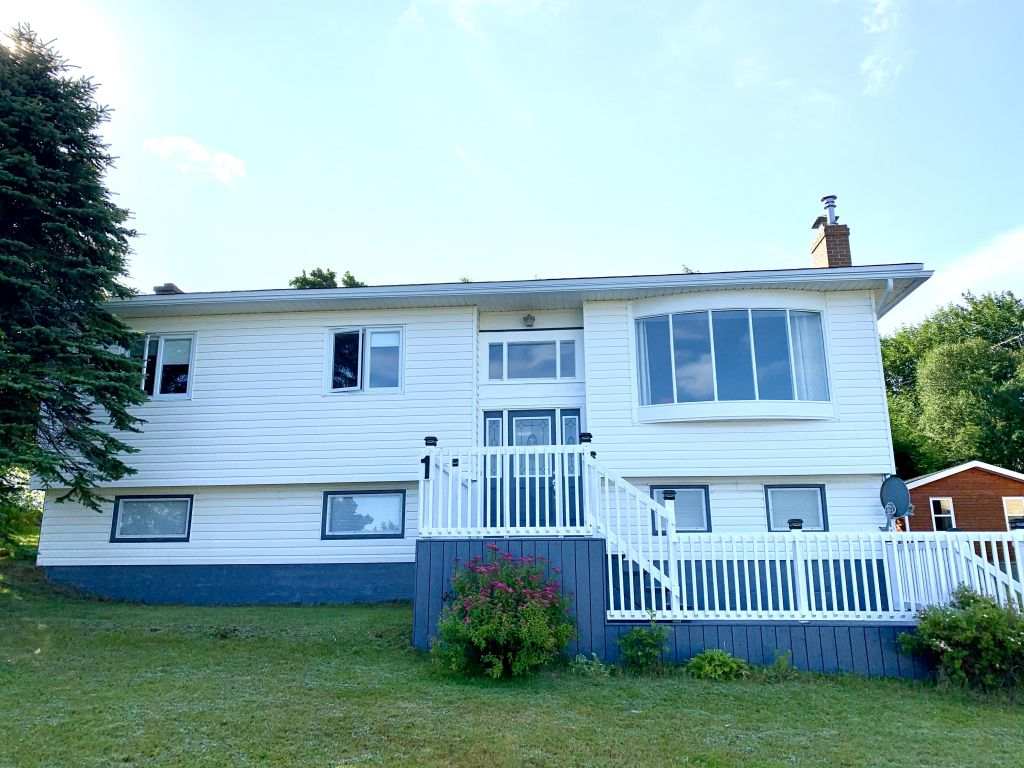 1 Invermore Place, Conception Bay South