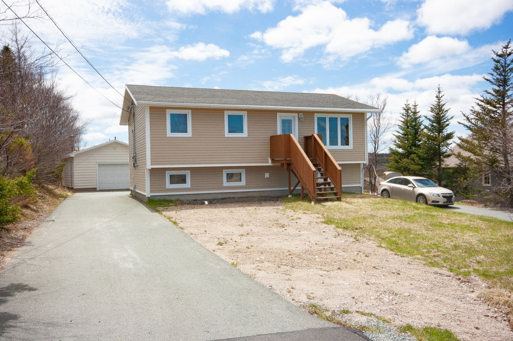 53a Indian Pond Estates, Conception Bay South
